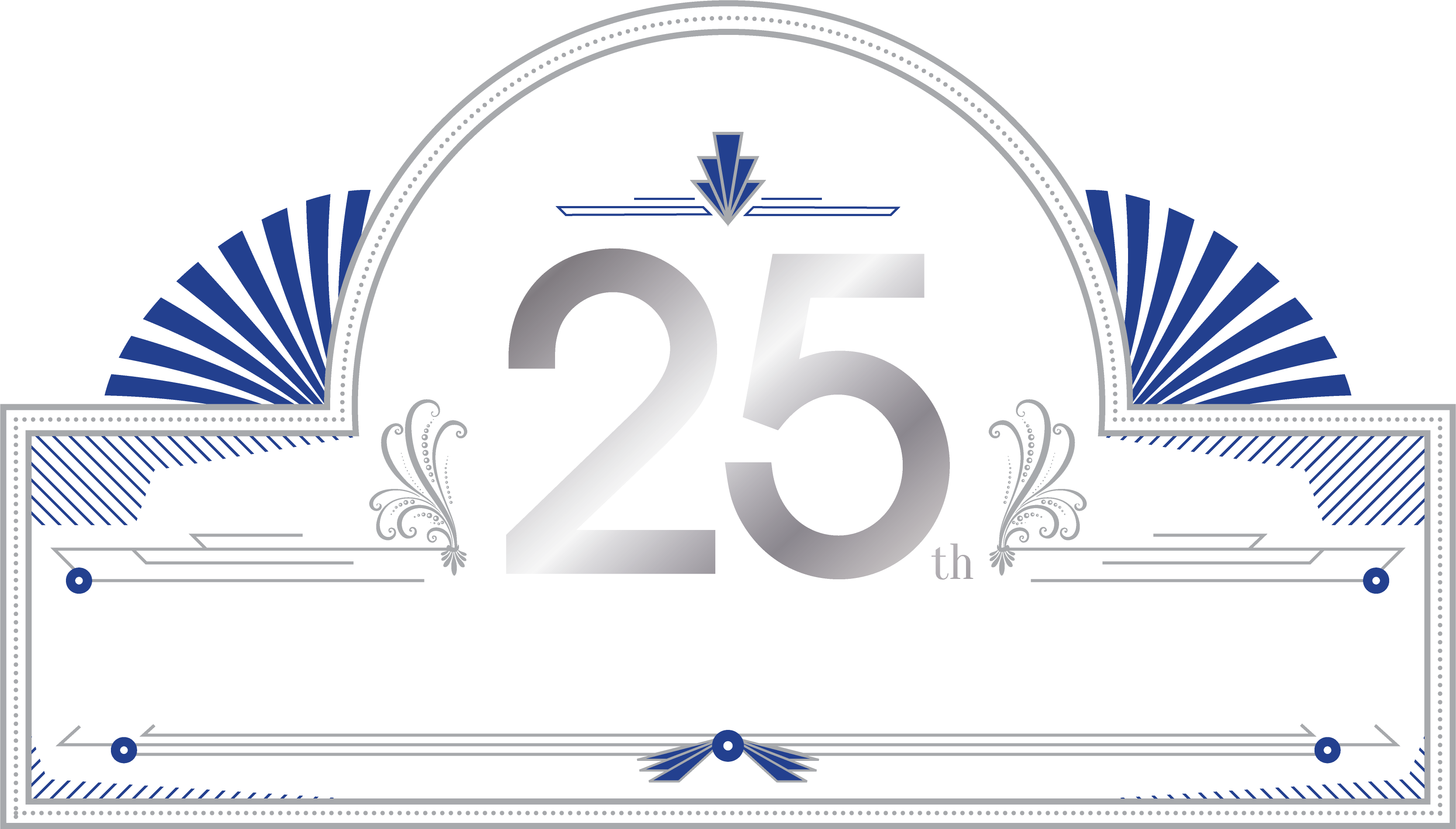 Hume Center Gala 2018